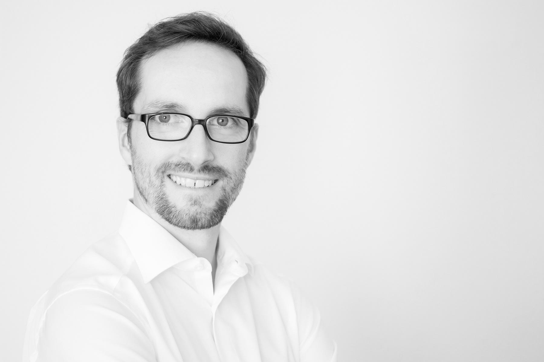 Webservice Frank Seltmann - über mich